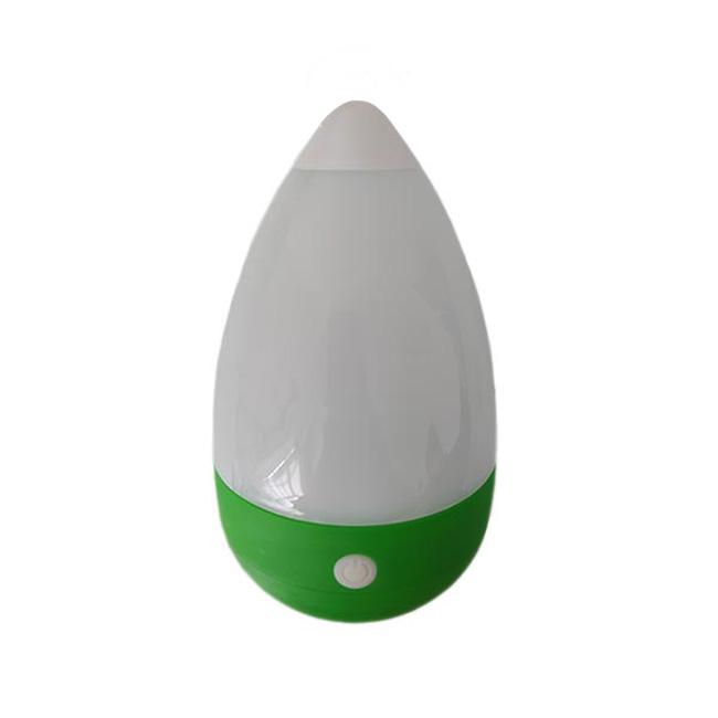 چراغ فانوسی کوچک مدل 7035