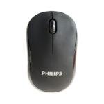 ماوس بی سیم فیلیپس مدل M810