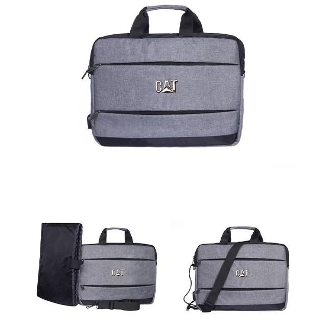 کیف لپ تاپ دستی مدل 015