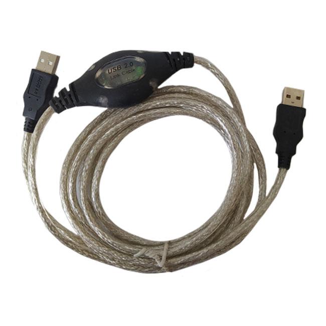 کابل USB2.0 Link مدل 063 طول 3 متر