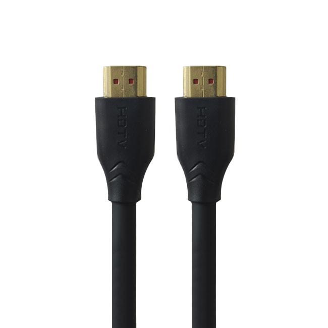 کابل HDMI دی-نت مدل 149 طول 20 متر