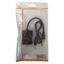 تبدیل MicroHDMI به VGA و Audio مدل JWD-HDMI12