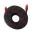 کابل HDMI ام دبلیو نت مدل 079 طول 20 متر