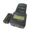 تستر شبکه دیجیتالی مدل SC8108