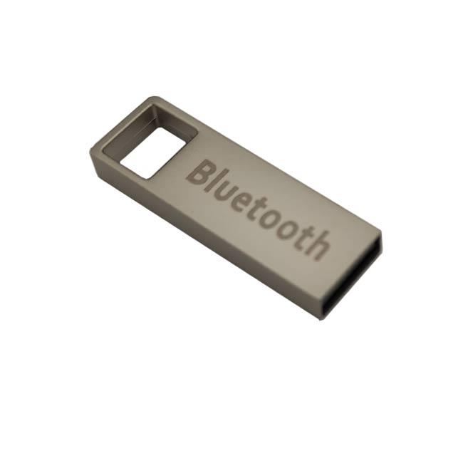 دانگل بلوتوث صدا مدل USB-237
