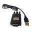 تبدیل USB به RS232 مدل Y-105