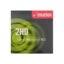 فلاپی دیسک Imation مدل 002 بسته 10 تایی
