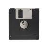 فلاپی دیسک Imation مدل 002