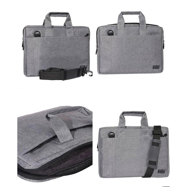کیف لپ تاپ دستی مدل Slim