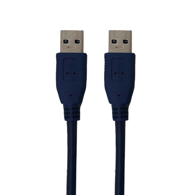 کابل USB3.0 Link دیتالایف مدل 035 طول 1.5 متر