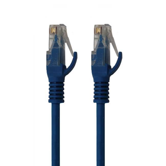کابل شبکه Cat5 دیتالایف مدل 251 طول 1 متر