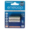باتری نیم قلمی قابل شارژ انلوپ
