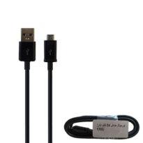 کابل تبدیل USB به MiniUSB مدل S4-10682 طول 1.4 متر