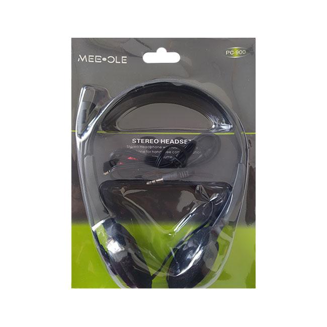 هدست MEBOLE مدل PC-900