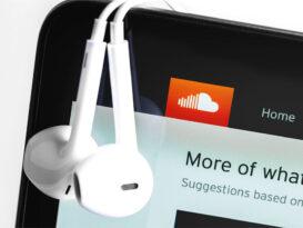 آموزش دانلود از soundcloud با 3 روش ساده