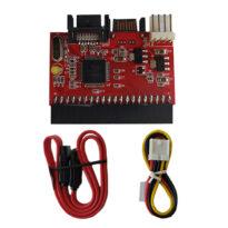 تبدیل IDE/SATA به USB مدل 003