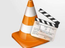 تنظیم زیرنویس در VLC Player