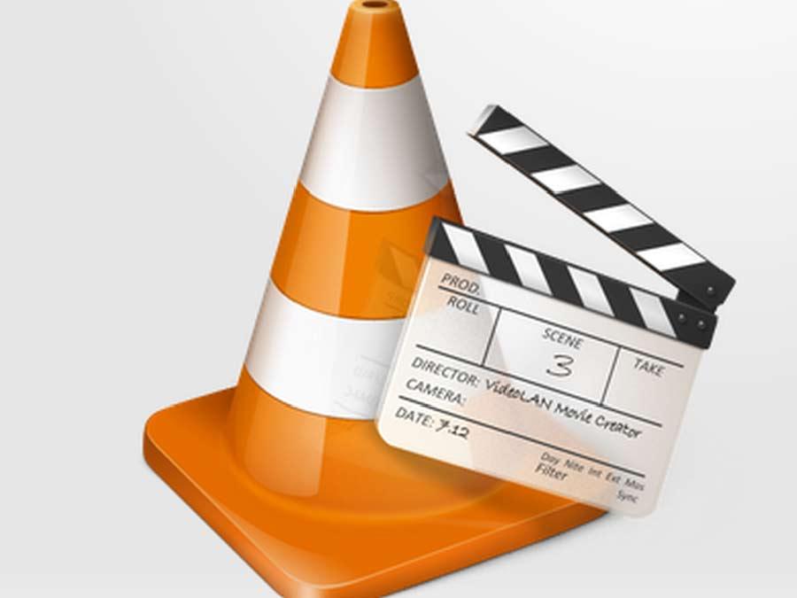 زمانبندی زیرنویس در VLC Player