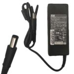 شارژر لپ تاپ اچ پی 19V 4.74A مدل 075
