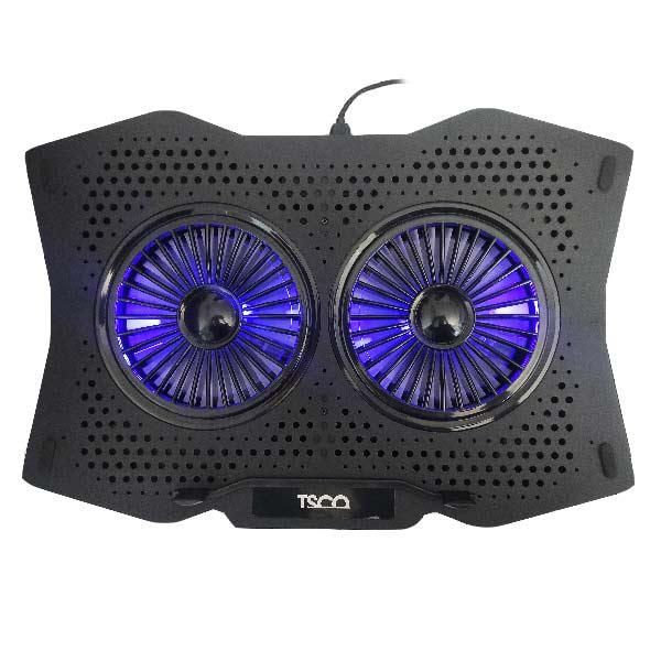 پایه خنک کننده لپ تاپ مدل TCLP 3108