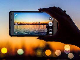 بهترین دوربین گوشی 2021 برای اندروید