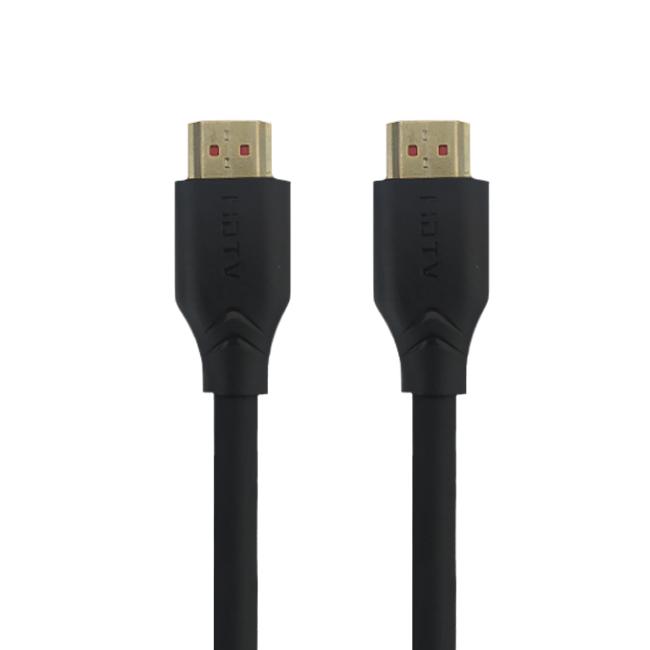 کابل HDMI دی نت مدل 216 طول 5 متر