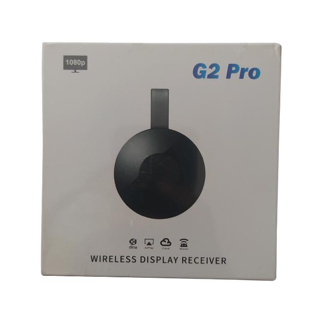 دانگل HDMI مدل G2 Pro