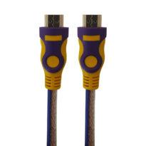 کابل HDMI اورنج مدل 219 طول 1.5 متر