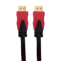 کابل HDMI اورنج مدل 220 طول 5 متر