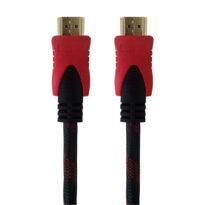 کابل HDMI اسکار مدل 222 طول 30 متر